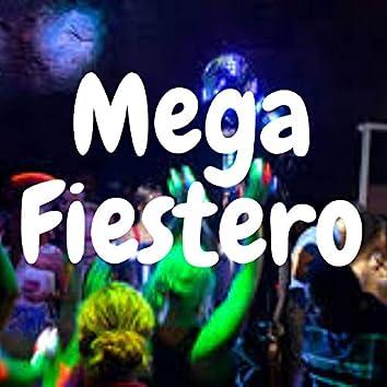 Mega Fiestero