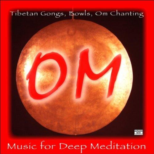 Tibetan Singing Bowls For Buddha Meditation