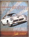 Vocabulary F Student 3rd Edition