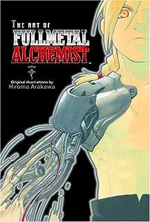Best fullmetal alchemist radio Reviews