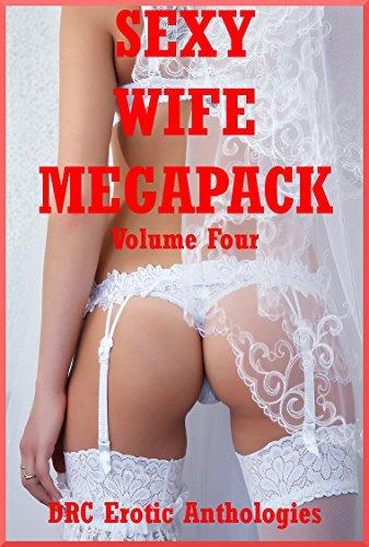 Sexy Wife Mega Pack Volume 4: Twenty Explicit Sexy Wife Erotica Stories (English Edition) eBook: Drake, Alice: Amazon.es: Tienda Kindle