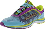 Chaussures femme Salming speed3