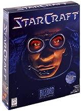 Starcraft (Power Macintosh)