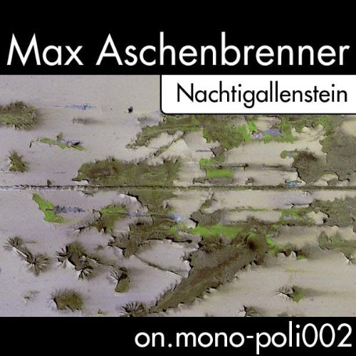 Kopfsteinpflaster (Harry Axt Remix)