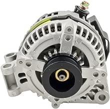 bosch remanufactured alternator