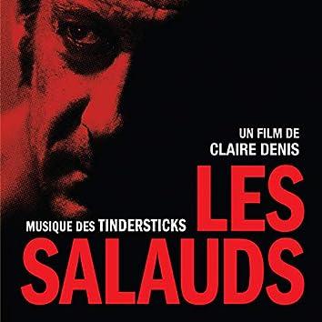 Les Salauds (Original Soundtrack)