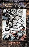 Black Spiral Dancers and Wendigo (Werewolf: The Apocalypse: Tribe Novel, Book 7)