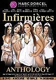 Infirmières Anthology
