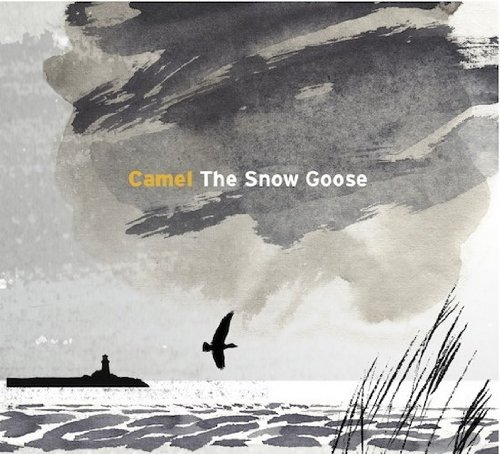 The Snow Goose 2013