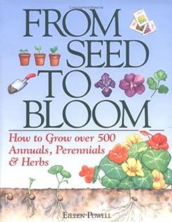 Best free perennial seeds Reviews