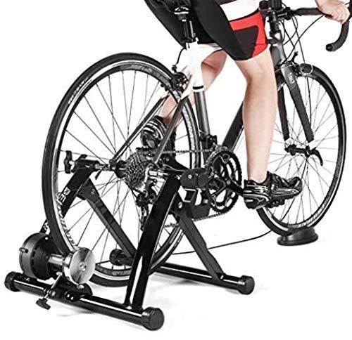 Rodillo de entrenamiento de bicicletas, bicicletas estacionarias cubierta del montaje estacionario soporte,...