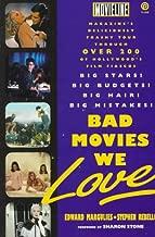 Best mad bad movie Reviews