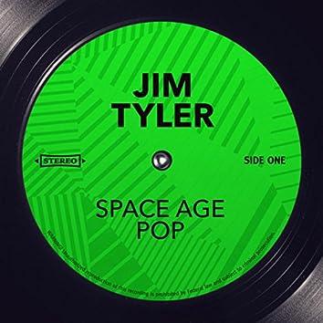 Space Age Pop