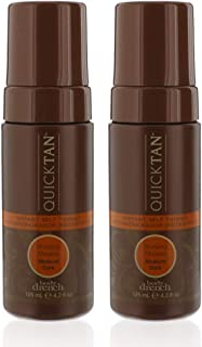 Best tanwise bronzing mousse Reviews