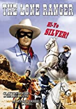 Best the lone ranger movie for sale Reviews