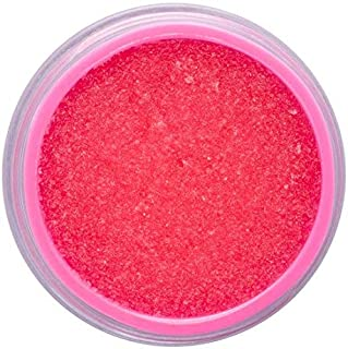 Jeffree Star - Velour Lip Scrub (Watermelon Gum)