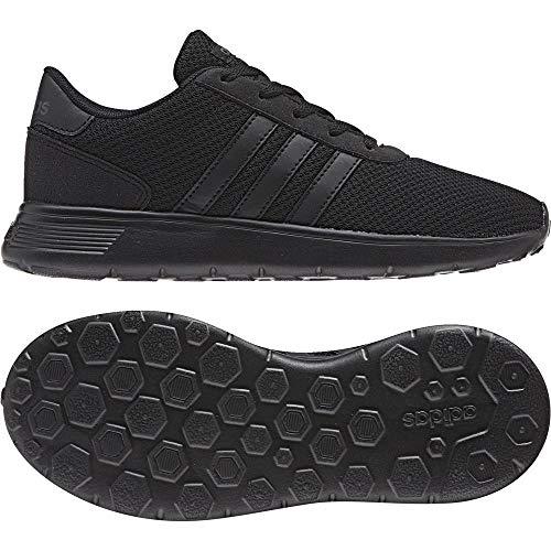 scarpe running bambino adidas