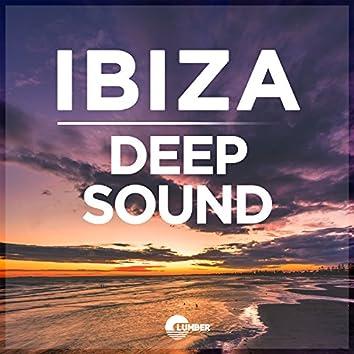 Ibiza Deep Sound