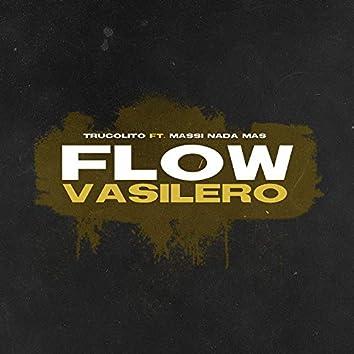 Flow Vasilero