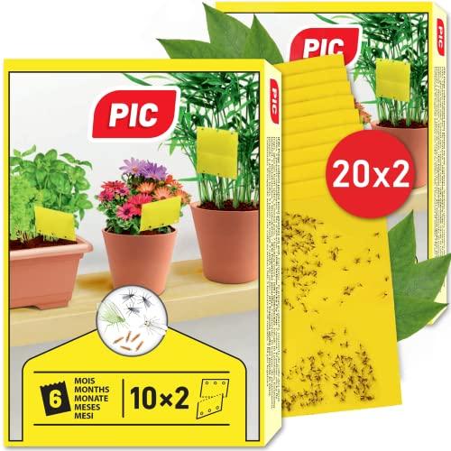 Updike eCom GmbH -  Pic - 40 kleine