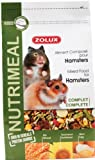Zolux Nutri'meal pour Hamster 600 g