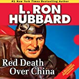 Bargain Audio Book - Red Death Over China