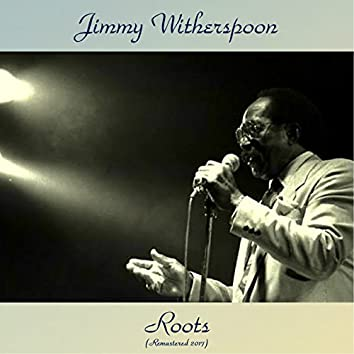 Roots (feat. Ben Webster) [Remastered 2017]