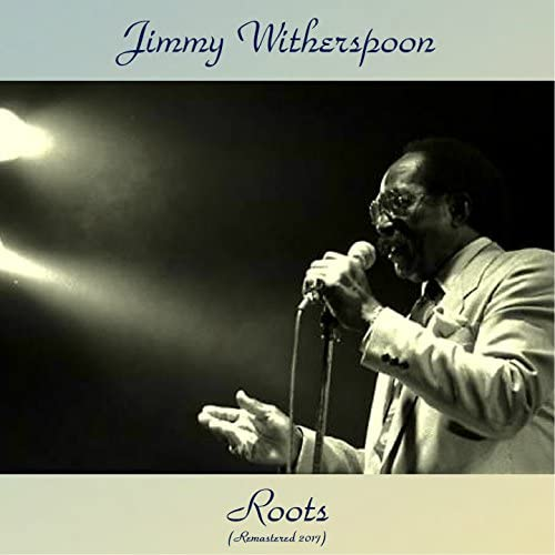 Jimmy Witherspoon feat. Ben Webster