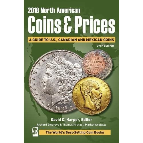 Canadian Coins: Amazon com