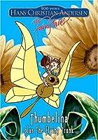 Thumbelina plus The Flying Trunk
