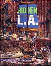 Hidden L.A.