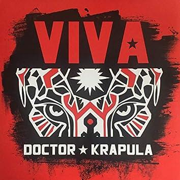 Viva Doctor Krápula