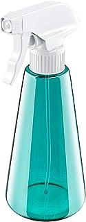 Babacom Vaporisateur Vide, Flacon Pompe à Gâchette en Plastique Pet 500 ML, 3 Modes (Pulvérisation & Jet & Off) Spray Vide...
