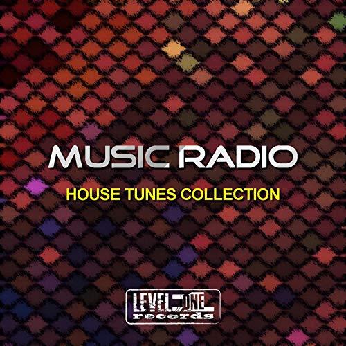 Music Radio (House Tunes Collection)