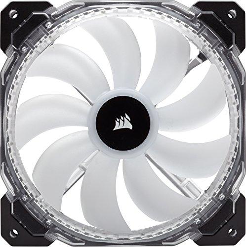 Build My PC, PC Builder, Corsair CO-9050068-WW
