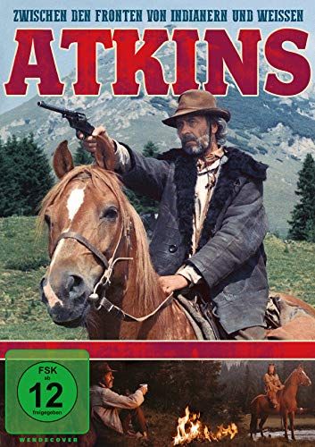Atkins - DEFA