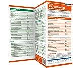 Tastenkombinationen für Word und Excel auf einen Blick!
