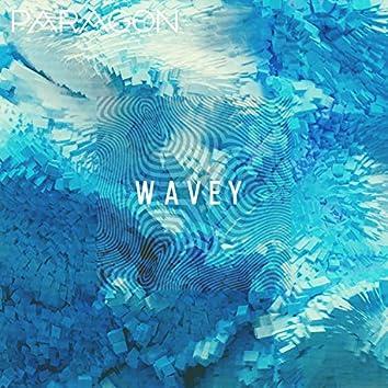 Wavey (feat. Soma)