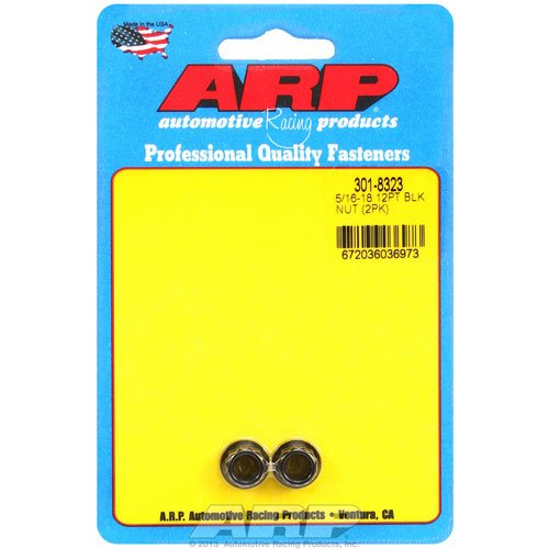 Allstar Performance ALL99120 Clip for Change Cover Lock Kit