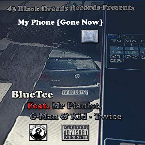 BlueTee