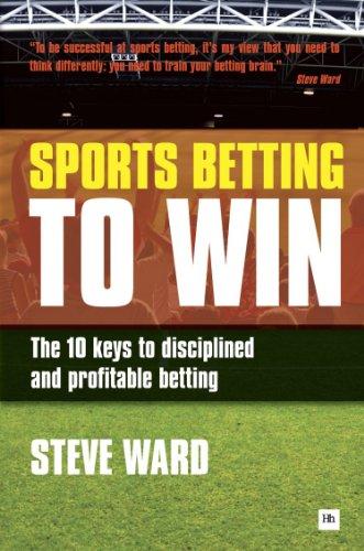 Sports betting books amazon acheter des bitcoins en liquide