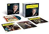 Complete Recordings on Deutsche Grammophon and Philips von Pinchas Zukerman