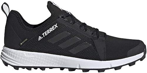 Adidas Outdoor Terrex Speed GTX Homme
