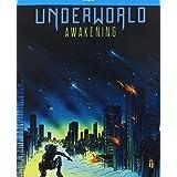Underworld Awakening [Blu-ray]【DVD】 [並行輸入品]