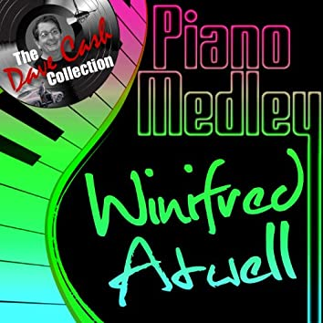 Piano Medley (The Dave Cash Collection)