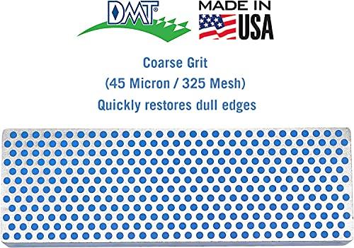 DMT Diamant-Schärfsteine - 6