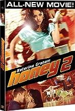 Best honey 2 part 3 Reviews