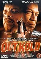 Out Kold [DVD]