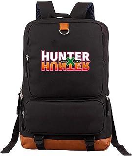 Amazon.es: Hunter - Mochilas y bolsas escolares: Equipaje