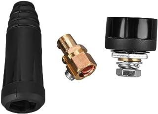 Adaptador de instalación rápida del conector rápido del